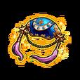 Albireo Hat