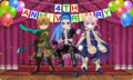 Game,ConceptCard,TS 2020 ANNIVERSARY PHOTO 54.png