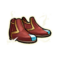 State Artificer's Shoes
