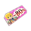 Game,ItemIcon,IT DISCOUNT 80OFF TICKET.png