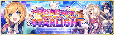 Banner-A Bond More Enduring Than Starlight.png