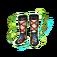 Wadatsumi Swiftness Boots