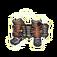 Aircraft Boots