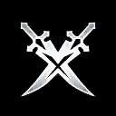 Twin-Blade Swordsman