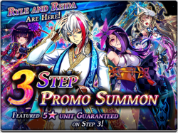 Banner8 3step.png