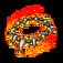 Fire Sprite's Choker