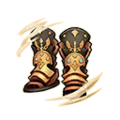Game,ItemIcon,IT EQ BALT BOOTS.png