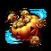 Nut-n-Bolt Cookie