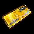 【Brave Frontier/Princess】 5★ Unit 50% Summon Ticket (4★ Minimum)