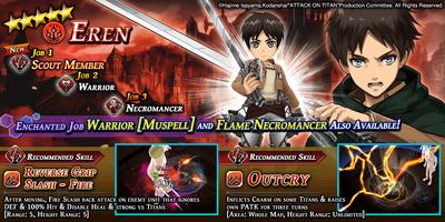 News,1283,news banner newUnit Eren EN 1559050936728.png