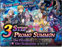 Banner18 3step.png