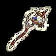 Diviner's Staff