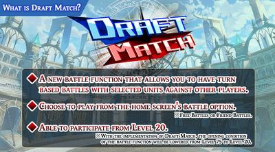 News,2983d841-e03d-5970-b39f-433195c2f2a4,news banner explain draftmatch 2 1592549641424.png