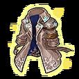 Wanderer's Longcoat