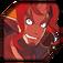 Red Magnus Soul Shard