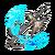 Devoted Guardian Axe