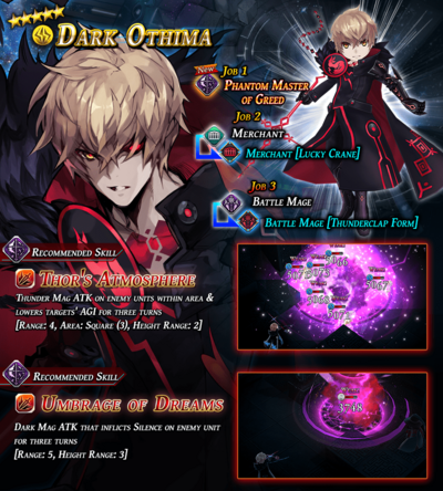 News,e526cc58-2199-515f-884e-c49bf0558ac6,news banner unit intro Dark Othima EN 1575715186195.png