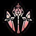 Battle Mage [Luminous Form]
