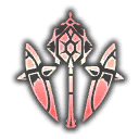 Battle Mage [Thunderclap Form]