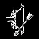 Venom Archer