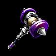 Giant's Hammer