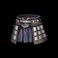 Berserker Outfit