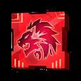 Wild Beast Tamer Token x6