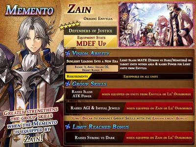 News,5381286e-4733-5e73-accd-d1e78667863e,news banner memento Zain EN 1564909449489.jpg