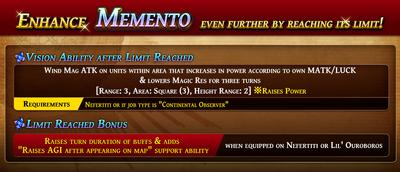 News,5a8532e8-9501-599f-90c7-3c8d5f0b4077,news banner cont memento Nefertiti EN 1588046294489.png