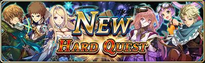 News,614e3f42-041b-540c-996d-6f9acf98faa4,news header new hard quest EN 1574745134245.png