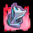 Glitter Guard Shard