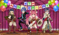 Game,ConceptCard,TS 2020 ANNIVERSARY PHOTO 09.png