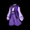 Assassin Robe