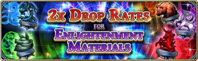 News,9d4d8d55-c6a6-59a2-9d47-9693af613ffb,news header 2x drop rate enlightment EN 1567938898701.png