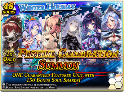 News,b58dc6a7-0806-51f5-83a0-8513d74d0bb2,news banner GL 1Time WinterHoliday 2019 0 EN 1576650633930.png