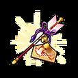 Divine Spirit Arrow Shard
