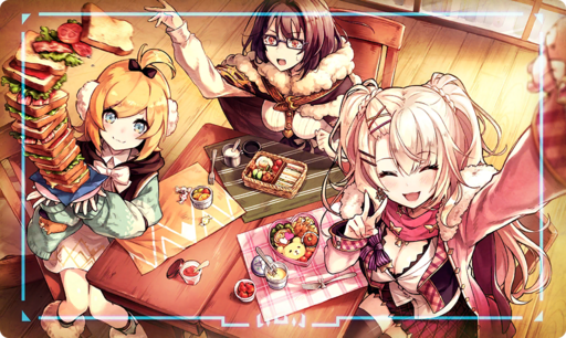 Game,ConceptCard,TS LUST EMA 01.png