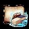 Magic Exam Textbooks Diagram