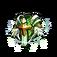 Armor of Ghia