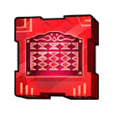 Merchant Token x6