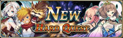 News,1189,news header new hard quest EN 1556612953476.png