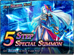 Banner7 5step.png