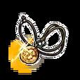 Colosseum Medallion Shard