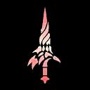 Dragon Cavalier [Vritra]
