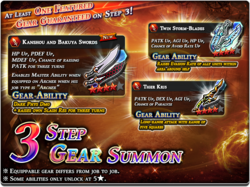 Banner27 3step Gear.png