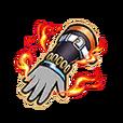 Steampunk Sniper Gloves