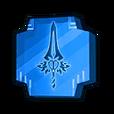 Fallen Valkyrie Token x3
