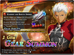 Banner25 Gear Daily.png