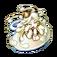 Light Goddess Pot
