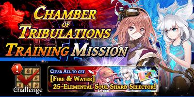 News,8fbbad2f-a1af-57d8-adb7-9a6b3d9191ea,news banner FireWater challenge mission 1593691579083.png